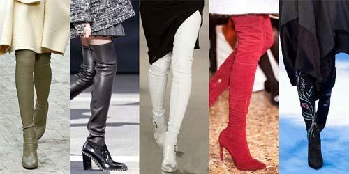 Celine, Chanel, Altuzarra, Emilio Pucci, Christian Dior 0f75a88fee8
